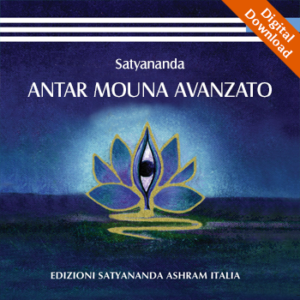 ANTAR MOUNA AVANZATO – Mp3