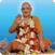 Icon Swami Satyananda Saraswati - Satyananda Ashram Italia