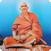 Icon Swami Sivananda Saraswati - Satyananda Ashram Italia