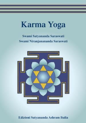 Karma Yoga Ita