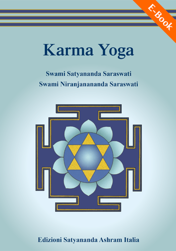 Karma Yoga Ita Ebook
