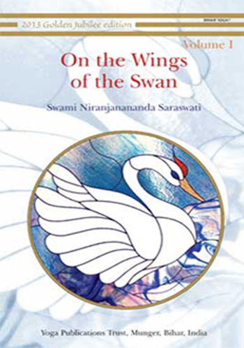 On the Wings of the Swan - Volume I