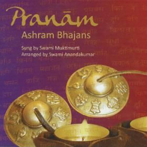 Pranam Ashram Bhajans