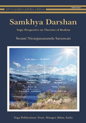 SAMKHYA DARSHAN